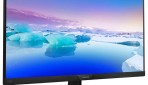 Nowe monitory Philips serii S oraz V. Dla biznesu i do domowego biura