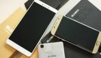 Na co należy zwrócić uwagę kupując smartfon chińskiej marki?