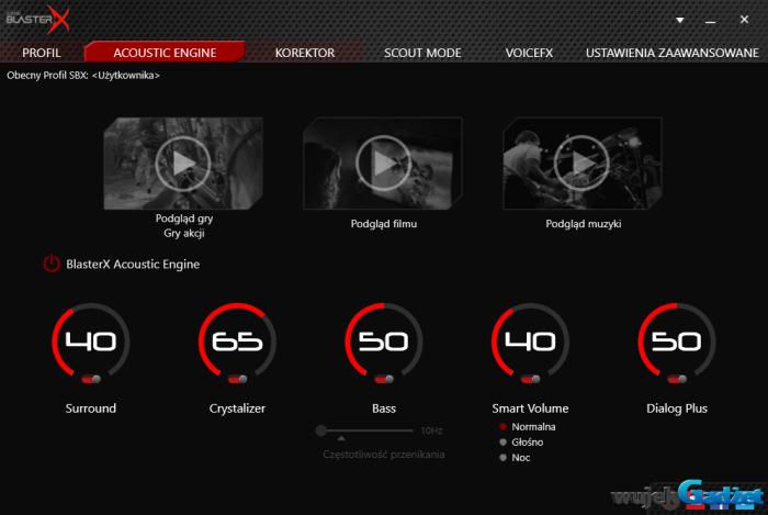 H7_screen5