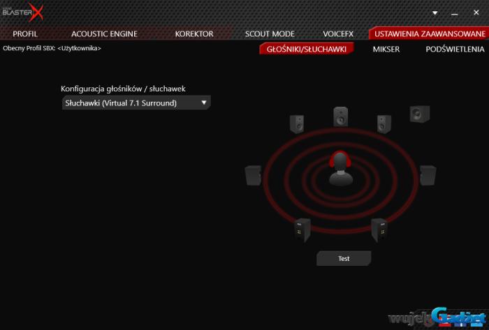 H7_screen9