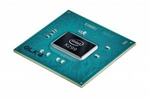 Intel prezentuje nową rodzinę procesorów – Intel Core X