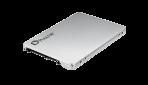 Plextor S3 – ekonomiczna seria dysków SSD dla każdego