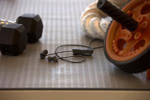 IFROGZ wprowadza na rynek słuchawki Impulse Duo Wireless