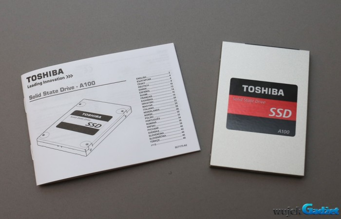 Toshiba_A100_2