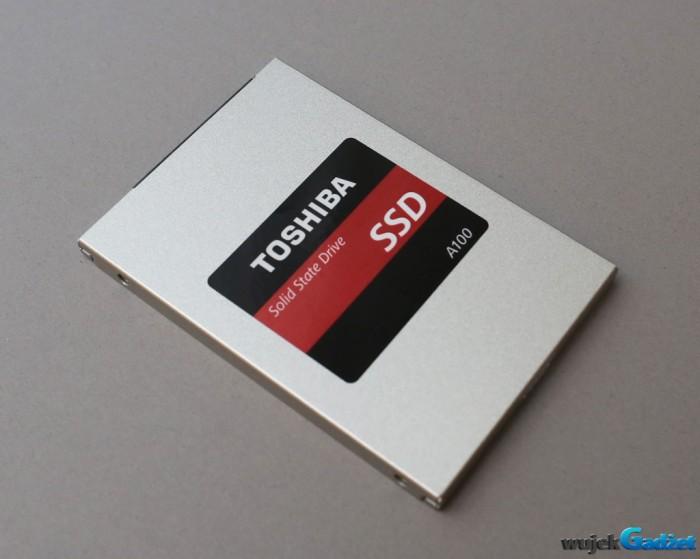 Toshiba_A100_7