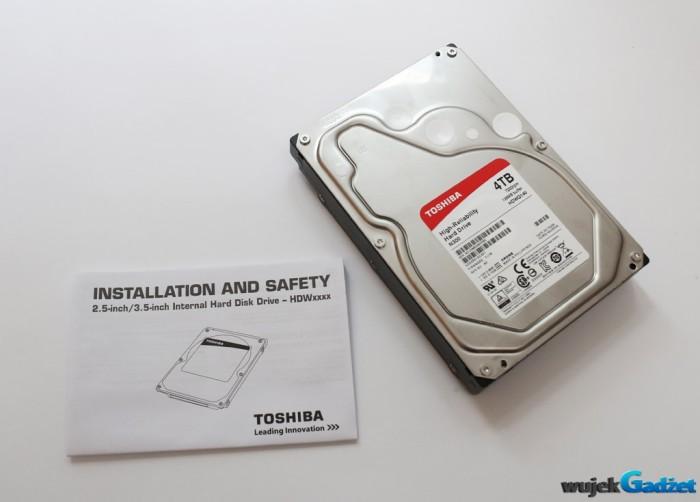 Toshiba_N300_4TB_3