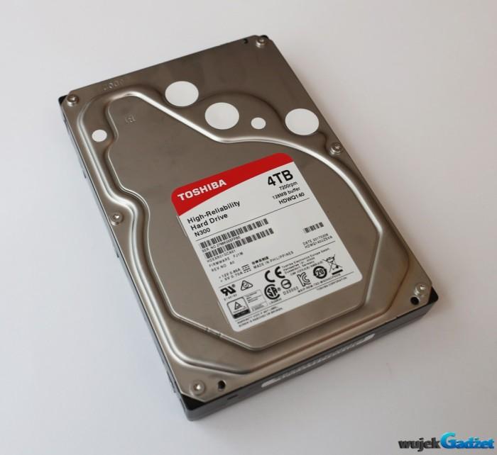 Toshiba_N300_4TB_8