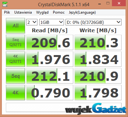 Toshiba_n300_crystal_disk_mark