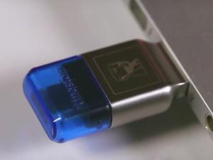 Kingston Digital wprowadza nowy czytnik kart microSD – MobileLite Duo 3C