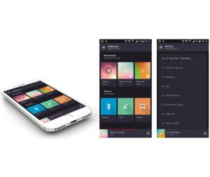 Aplikacja Sound Blaster Connect dla głośników Creative Muvo 2 i 2c Bluetooth, odpornych na zachlapanie już dostępna