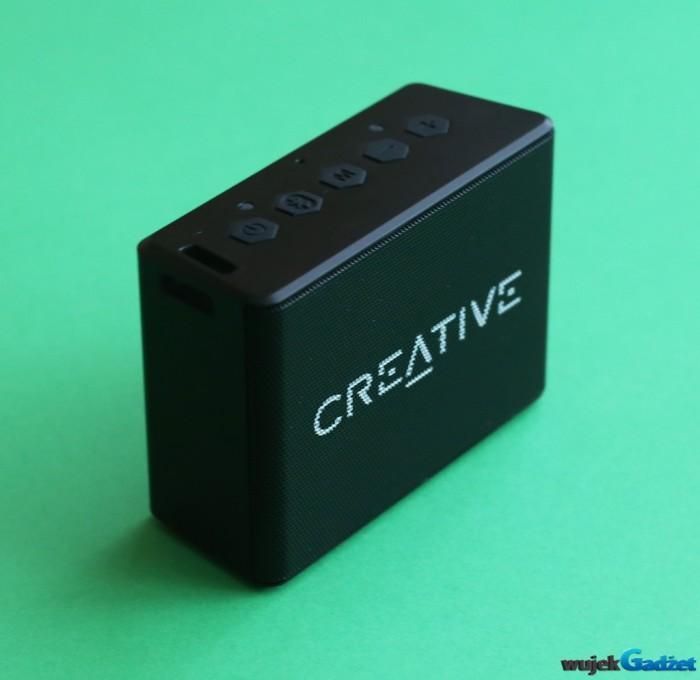 Creative_MUVO_1c_3