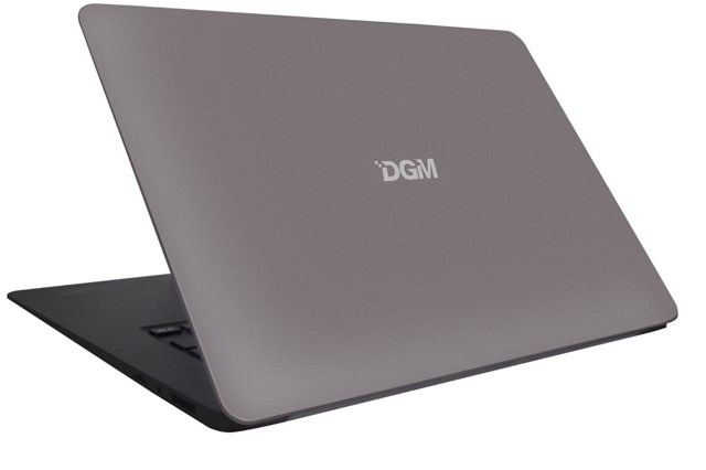 DGM-laptop-4