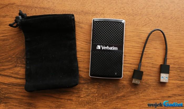 Verbatim_Vx450_External_SSD_2