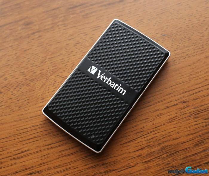 Verbatim_Vx450_External_SSD_3