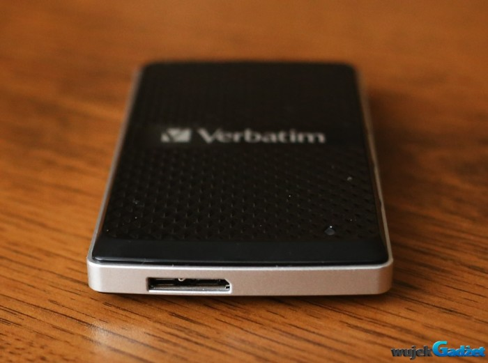Verbatim_Vx450_External_SSD_6