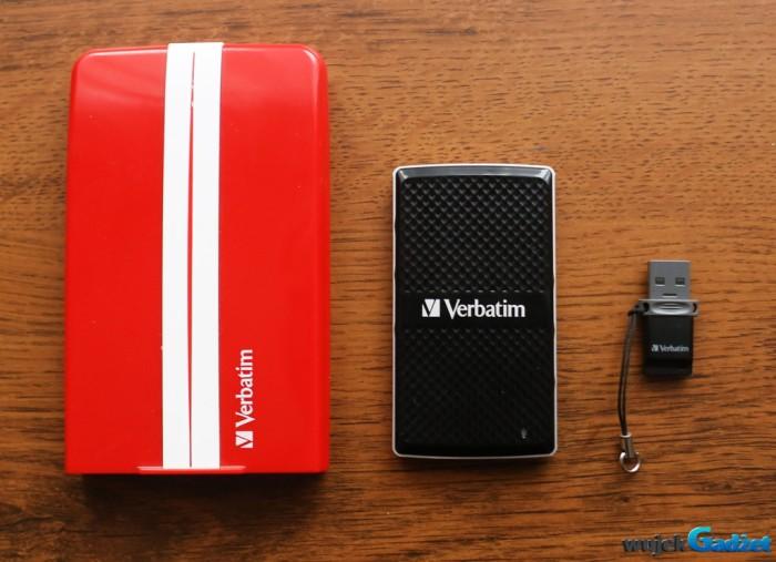 Verbatim_Vx450_External_SSD_8