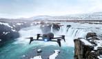 Dron Parrot Bebop 2 Power. 30 minut lotu i więcej funkcji wideo