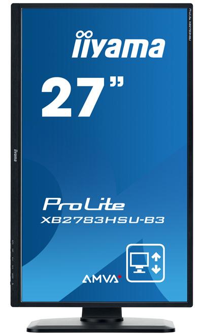 XB2783HSU-B3(11).jpg