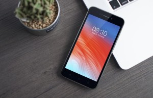 TP-Link Neffos Y5 – dobry, niedrogi smartfon