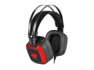 Genesis wprowadza nowe słuchawki dla miłośników dobrego brzmienia