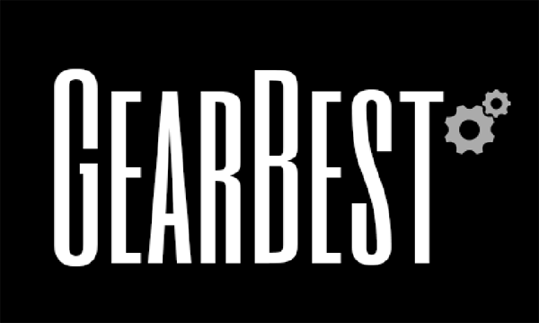 Gearbest – najnowsze kupony, łap okazję!