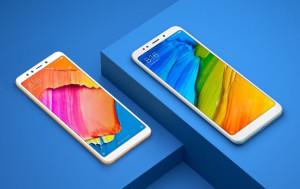 Rusza przedsprzedaż smartfonów Xiaomi Redmi 5 i Redmi 5 Plus w oficjalnej polskiej dystrybucji