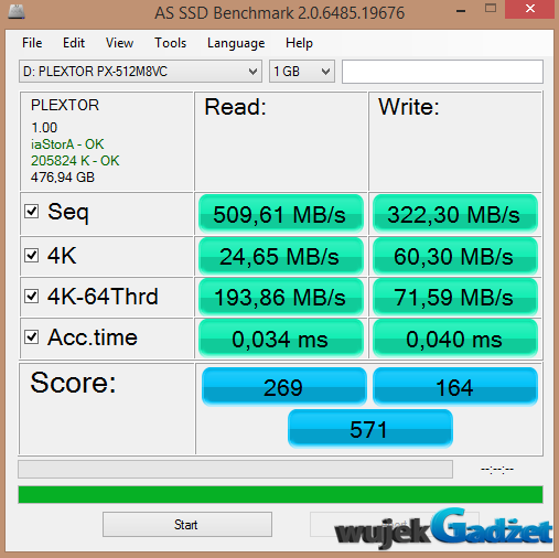 AS_SSD_Benchmark_plextor