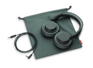 Plantronics BACKBEAT GO 600 – bezprzewodowe słuchawki zapewniające wyjątkowy dźwięk w korzystnej cenie