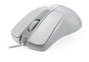 Rapoo N1162 –przewodowa mysz do pracy biurowej