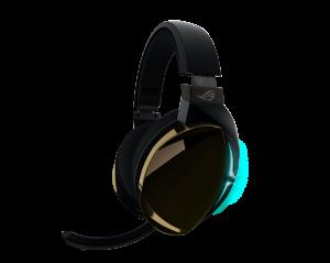 Zestaw słuchawkowy ROG Strix Fusion 500 już dostępny w sprzedaży w Polsce
