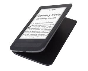 Chroniony i bezpieczny – PocketBook Basic Touch 2 Save & Safe w nieszablonowej odsłonie