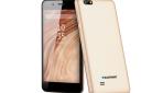 Blaupunkt wprowadził na rynek smartfon SL 04