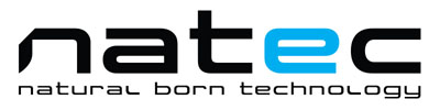 Logo_NATEC