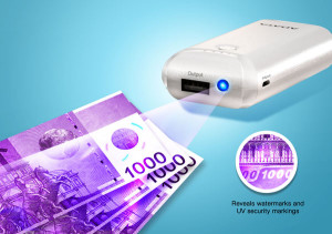 ADATA: nowa linia powerbanków dla każdego