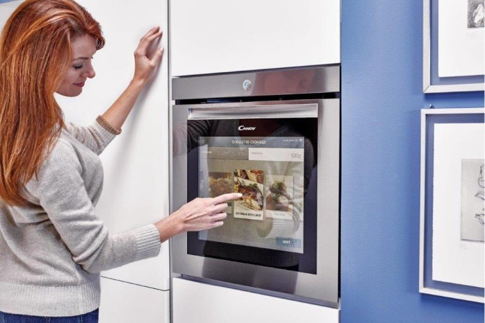 Nowoczesne rozwiązania w odpowiedzi na potrzeby miłośników gotowania – 3 propozycje piekarników