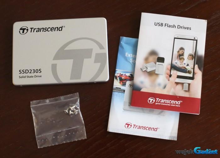 Transcend_SSD230S_2