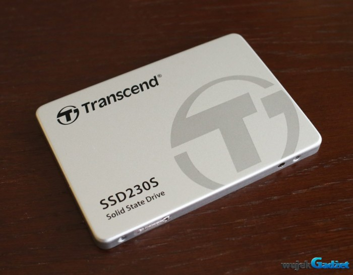 Transcend_SSD230S_3