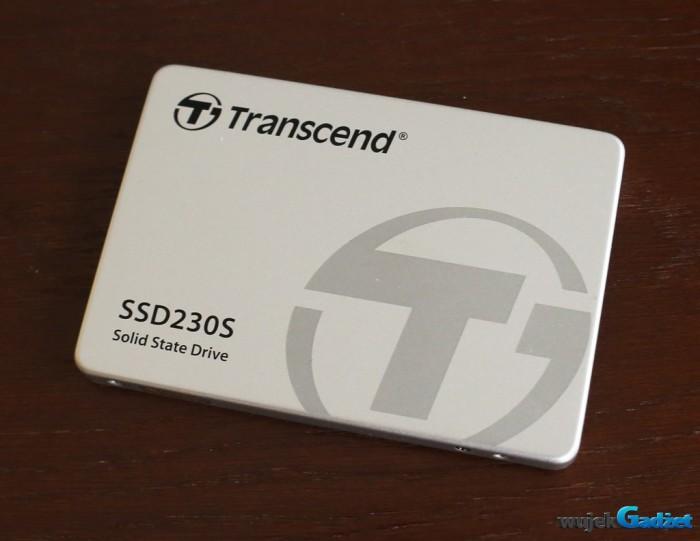 Transcend_SSD230S_7