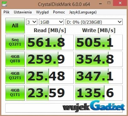 Transcend_SSD230S_crystal