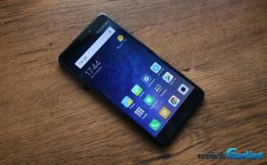 Smartfon czy tablet? Test Xiaomi Mi Max 2