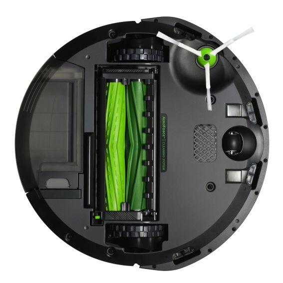 iRobot_Roomba_e5 (1)