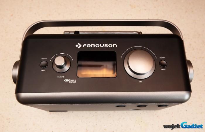 Ferguson_Regent_P1_10