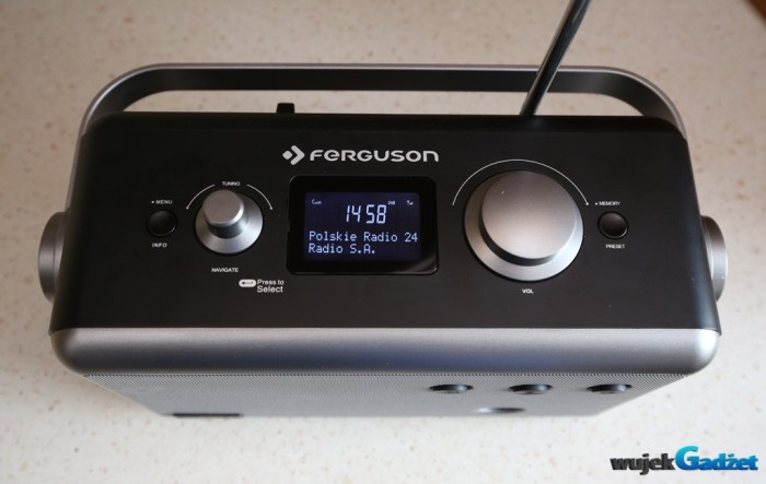 Ferguson_Regent_P1_12
