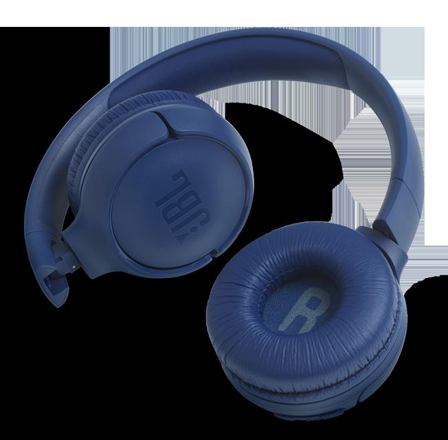 JBL_TUNE500BT_Product-Image_Key_Blue-1605x1605px