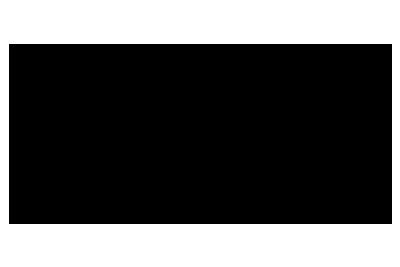 vordon-logo