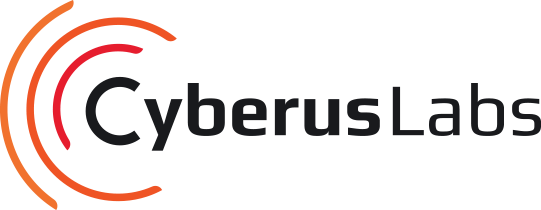 Alexa, asystent głosowy Amazona, będzie bezpieczniejsza dzięki polskiemu rozwiązaniu od Cyberus Labs