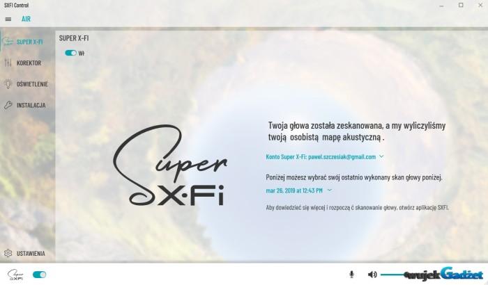 SXFI_Control_PC_1