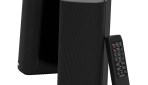 Creative T100: głośniki klasy Hi-Fi na biurko